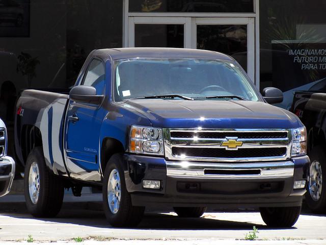 chevrolet 4x4 pickup silverado lt 2012 camionetas z71 chevrolet1500 silveradoz71