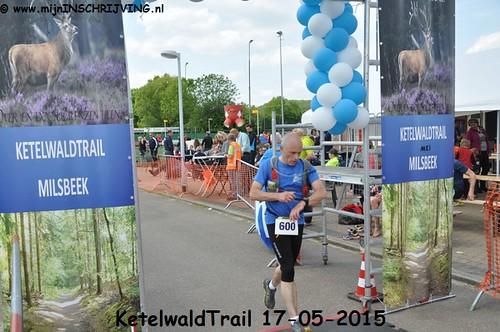 Ketelwaldtrail_17_05_2015_0415