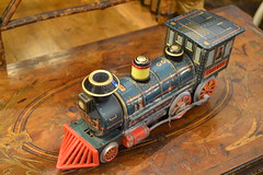 "TIN LITHO TRAIN. • <a style=""font-size:0.8em;"" href=""http://www.flickr.com/photos/51721355@N02/17762439789/"" target=""_blank"">View on Flickr</a>"