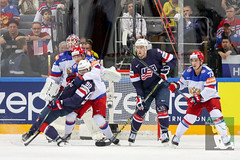 "IIHF WC15 SF USA vs. Russia 16.05.2015 020.jpg • <a style=""font-size:0.8em;"" href=""http://www.flickr.com/photos/64442770@N03/17770628531/"" target=""_blank"">View on Flickr</a>"