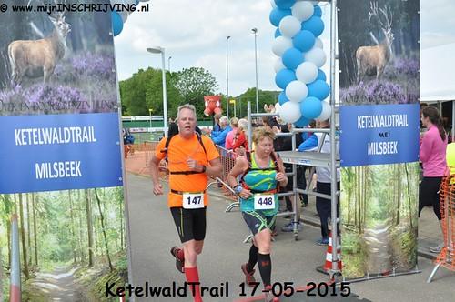Ketelwaldtrail_17_05_2015_0265