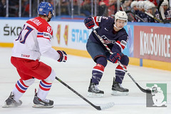 "IIHF WC15 BM Czech Republic vs. USA 17.05.2015 020.jpg • <a style=""font-size:0.8em;"" href=""http://www.flickr.com/photos/64442770@N03/17826457022/"" target=""_blank"">View on Flickr</a>"