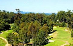 Lot 17, Coastal Downs, Tallwoods Village NSW
