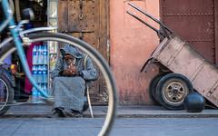 Marrakesh-26.jpg (Frank Schwellnus) Tags: travel ma streetlife morocco marrakech medina afrika marrakesh marokko reise marrakesch marrakeshtensiftelhaouz