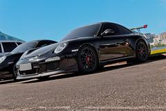 Porsche 911 GT3 (997) (Jeferson Felix D.) Tags: brazil rio brasil riodejaneiro canon de eos janeiro 911 porsche rs gt3 997 gt3rs 18135mm porsche997 60d porsche911gt3 porsche911gt3rs worldcars canoneos60d