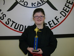 """March 2015 Student of The Month • <a style=""""font-size:0.8em;"""" href=""""http://www.flickr.com/photos/125344595@N05/17949878741/"""" target=""""_blank"""">View on Flickr</a>"""