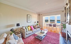 9/1A Longworth Avenue, Point Piper NSW