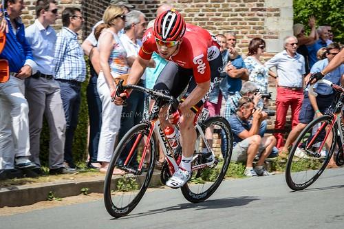 Ronde van Limburg-102