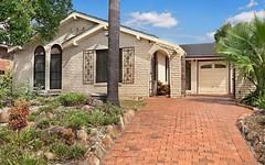 10 Minchin Drive, Minchinbury NSW