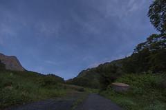 2016 Oct. Tour of Togakushi Ridge trail in Nagano. (caz76KOBE) Tags: 2016 togakushi japan mountain mountaineering climbing climber nature naturephotography naturejapan naturelovers naturecomposition natureshoots hiking trekking nigata myoko tsubamenoyu spa ougonnoyu blue mountains eos eos6d eflens canon canonprimelens canonef14mmf28lⅱusm ef14mmf28lⅱusm ef14mm ef14mmf28liiusm astronomy 秘湯 妙高 温泉 黄金の湯 新潟県 風景 風景写真 自然 星 天体 露天風呂 旅行 燕温泉 landscape landscapes landscapephotography landscapenature nightlandscapephotography landscapelover travel travelling travelblog travelphotography travellover traveller beautiful beautifulworld beautidfulview beautifulviews outdoor explore 2016年10月