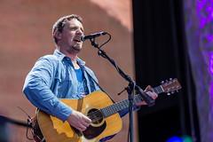 Sturgill Simpson (aka Buddy) Tags: 2016 summer farm aid sturgill simpson music concert bristow va og