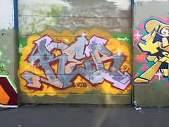REB by Renos, HTK (Jonny Farrer (RIP) Revers, US, HTK) Tags: reversgraffiti uscrew halt reb voider voidr devo rvs revers htk us htkgraffiti usgraffiti sfgraffiti sanfranciscograffiti bayareagraffiti graffiti typography handstyles jonnyfarrer renos renosgraffiti