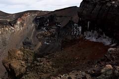 DSC_6237 (satoooone) Tags: fujimountain mountfuji  nikon d7100 snap nature  trek trekking hike hiking japan asia landscape
