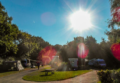 03-Hemmeland Marina Campsite  25Sep16 (1 of 1) (md2399photos) Tags: broekinwaterland hollandholiday25sep16 irenehoevetouristshop monnickendam