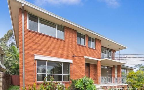 63 Dalton Avenue, Condell Park NSW 2200