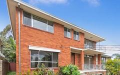 63 Dalton Avenue, Condell Park NSW