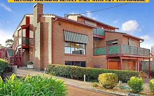 76 Maunder Avenue, Girraween NSW 2145