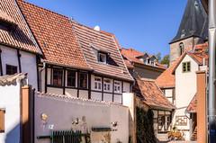_MG_4896_7_8.jpg (nbowmanaz) Tags: germany places europe halberstadter quedlinburg