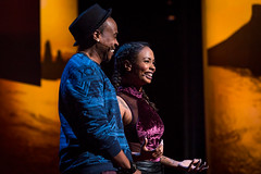 TEDWomen2016_20161027_MA016146_1920 (TED Conference) Tags: tedwomen tedwomen2016 2016 california kimkatrinmilan sanfrancisco ted tiqmilan conference event speaker stageshot women ca usa