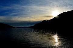 DSC_0657 (kyry2010) Tags: cannero riviera sun set tramonto lago maggiore