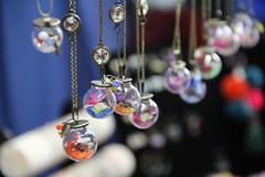 Pequeños mundos en bolas de cristal (alexsv92) Tags: