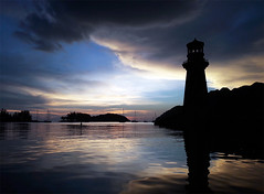 190526oa (www.linvoyage.com) Tags: yachting sunset sky небо лето яхта lighthouse море океан лангкави природа langkawi яхтинг арендаяхты cloud sail trip путешествия travel закат summer outdoor mountain landscape sea маяк
