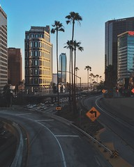 Democracy is being allowed to vote for the candidate you dislike least. - Robert Byrne #downtownLA #vsco #explore (bionicgram_IG) Tags: downtownla vsco explore