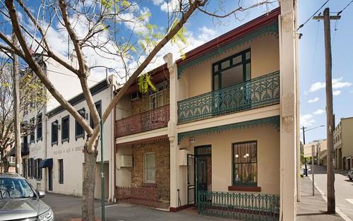 71 Bay Street, Glebe NSW 2037