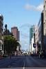 Berlin Marathon 2015 (ott1004) Tags: berlinmarathon2015 베를린마라톤 eliudkipchoge 케냐 eliudkiptanui kenya potsdamerplatz leipzigerstrase