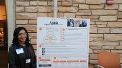 Diversity Summit at BD 2016 (africanamericansatbd) Tags: diversitysummitatbd2016 diversity bd aabd bectondickinson
