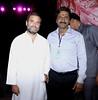 Dussara 2016 Rahul Gandhi J P Agarwal Mudit Agarwal Nav Shri Dharmik Lila comm (J P Agarwal ww.jaiprakashagarwal.com New Delhi Ind) Tags: rahul gandhi j p agarwal mudt nav shri dharmik lila comm