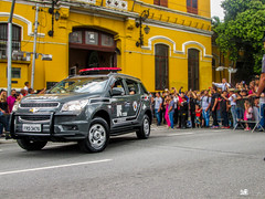 IMG_0076 (VH Fotos) Tags: policia militar rota rondaostensivatobiasdeaguar brazil pm herois police photo quartel