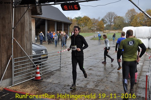 HoltingerveldTrail_19_11_2016_0226