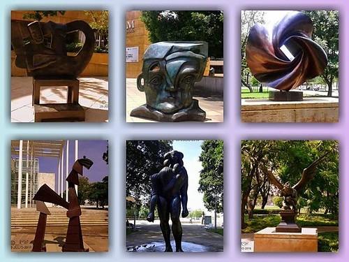 #León #LeónGto #LeónGuanajuato #LeónMx #leónmexico #visitmexico #mexico #mexgram #gtogram #loves_mexico#loves_guanajuato #vive_mexico #mexico_maravilloso #vivamexicomx #urbanocity #pasionxmexico #pasionxgto #pasionxguanajuato #urbano #museo #Ciudad #captu