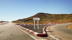 Sebgag - Aflou سبقاق - افلو (habib kaki) Tags: الجزائر افلو الاغواط algérie aflou laghouat sebgag سبقاق