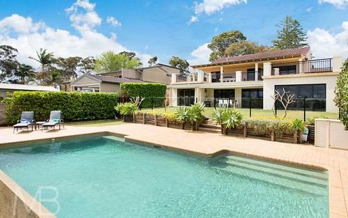 156 Tryon Road, East Lindfield NSW 2070