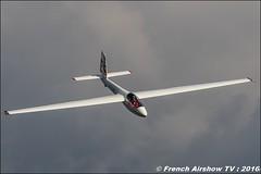 Image0017 (French.Airshow.TV Photography) Tags: coupeicare2016 frenchairshowtv st hilaire parapente sainthilaire concours de dguisements airshow spectacle aerien