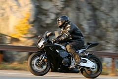 Honda CBR1000RR 1610165095w (gparet) Tags: bearmountain bridge road scenic overlook motorcycle motorcycles goattrail goatpath windingroad curves twisties