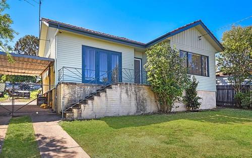32 Donaldson Street, Bradbury NSW 2560