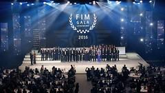 1611-FIM Gala Ceremony-Berlin (Lord Brooks aka Stephane Viallon) Tags: fim gala 2016 berlin ceremony germany