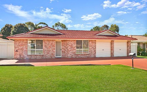 40 Eliza Circuit, Port Macquarie NSW 2444