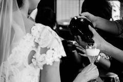 wedding (yoshi_2012) Tags: xf1855mm champagne  xt1 wedding fukuoka fujifilm