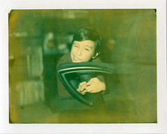 20161128_79025 (AWelsh) Tags: film polaroid 668 packfilm pack mamiya universal press mup 10028 epson v700 scan expired old 1993 kid kids boy boys child children jacob joshua evan elliott andrewwelsh rochester ny