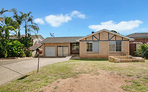 9 Angourie Place, Bow Bowing NSW 2566