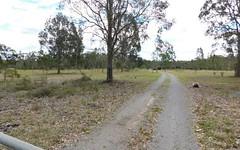 810 Italia Road, East Seaham NSW