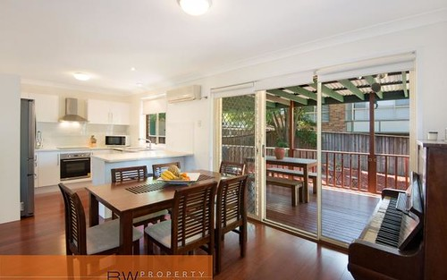 100b Grange Road, Glenhaven NSW 2156