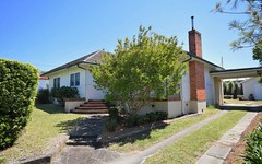 23 Tanang Street, Bomaderry NSW