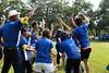 IMG_0112 (teambuildinggallery) Tags: team building activities bangkok for dumex rotfai park