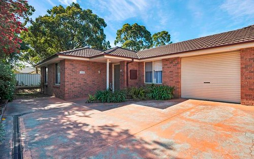 18A Bromley Court, Lake Haven NSW 2263