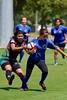 Rugby - 1 de 103 (75) (Alexandre Camerini) Tags: rugby uerj pregos